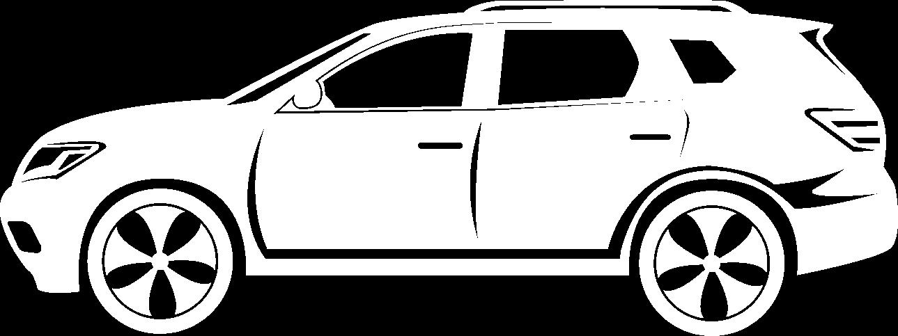 estate-car